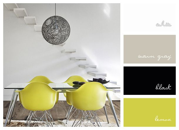 17 Best images about farbpalette on Pinterest  Pantone ...