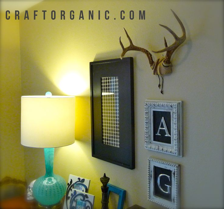 8 best Antlers images on Pinterest | Moose antlers, Deer and For the ...