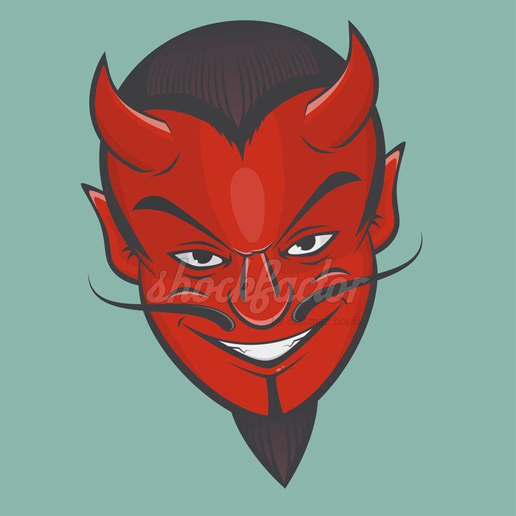 17 Best Images About Lucifer On Pinterest: 17 Best Images About Shockfactor.de On Pinterest
