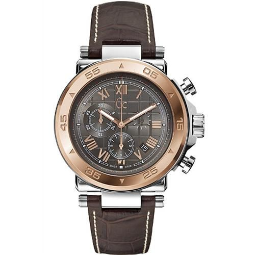 17 best images about guess nice watches two tones check out this stunning gc men s watch here