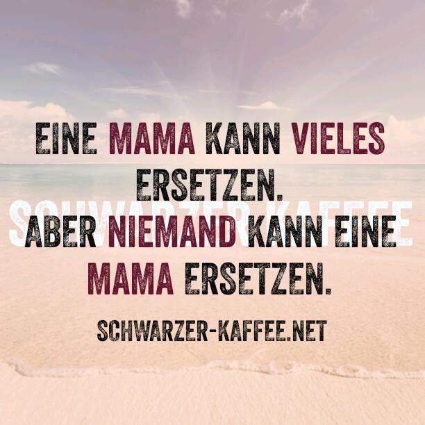 Mama kann vieles