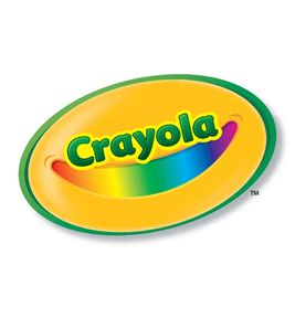 crayola logo Crayola Outdoor Bubble Launcher Prize Pack Review Giveaway!