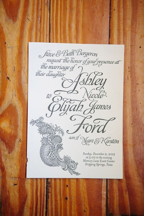 1000 Images About Invitation Templates On Pinterest