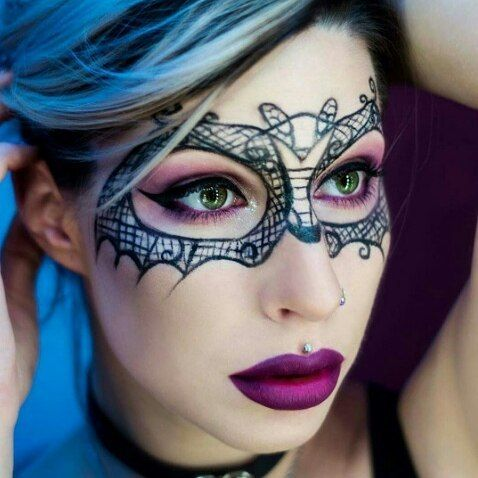 168 best Avante Garde / Editorial / Fantasy / Mythical images on ...