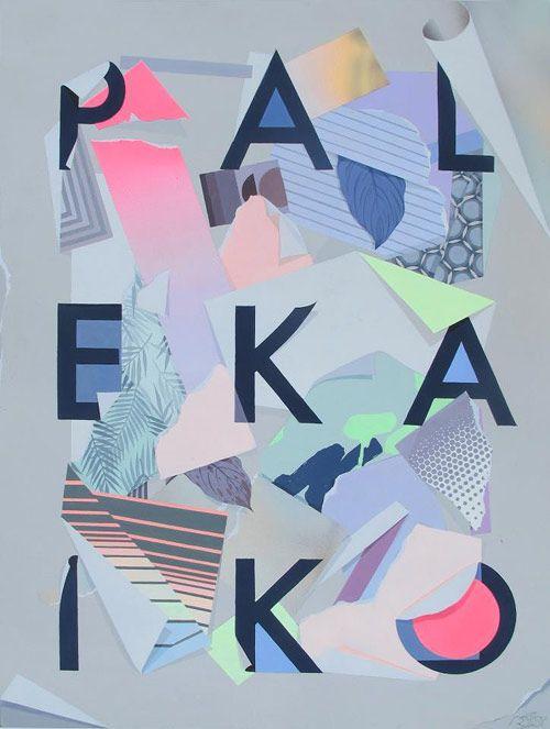 PALEKAIKO