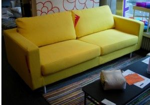 gul soffa - Sök på Google