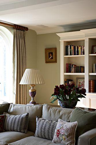 By Evernden Interiors www.everndeninteriors.co.uk