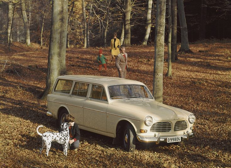 Best Volvo Classic Images On Pinterest Vintage Cars Volvo
