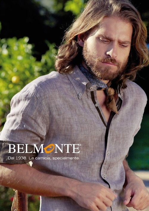 Belmonte #pe2013