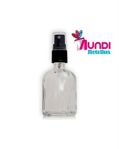 Frasca 50ml perfume