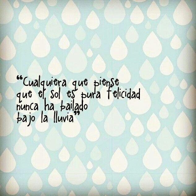 ¡¡¡Buen lunes!!! Por aquí por Málaga nos toca bailar bajo la lluvia ;)  CAPsicológica, atención psicológica integral adulta e infantojuvenil. Estamos en Málaga, Plaza de Uncibay n° 3, (Edificio Galerías Goya) planta 3, local 1. Contacta con nosotras, ☎ 609 00 13 44 // 683 16 18 20 ✉hola@atencionpsicologicamalaga.com https://www.facebook.com/atencionpsicologicamalaga  #capsicologica #psicologia #psicoterapia #psicologiapositiva #aquiyahora #terapia #autoestima #motivacion #habilidadessociales…