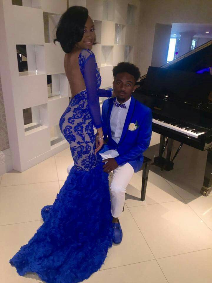 334 Best Prom Couples Oooo Images On Pinterest Senior Prom Prom