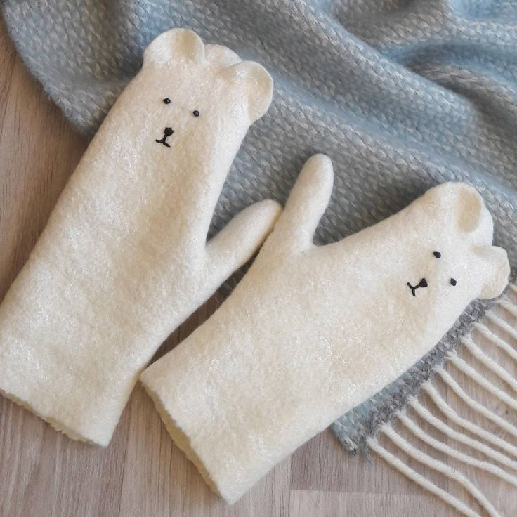 Excited to share the latest addition to my #etsy shop: Felted Mittens, Women's Felt Mittens, Felted Wool Mittens, Womens Felted Gloves, White Mittens, Christmas Present, Merino Wool Felt Mittens #mittens #white #christmas #feltedmittens #woolmittens #womensgloves http://etsy.me/2AXmcpK