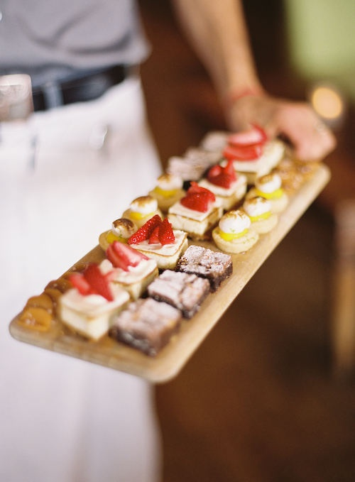 17 best images about canape style on pinterest wooden for Canape serving platters
