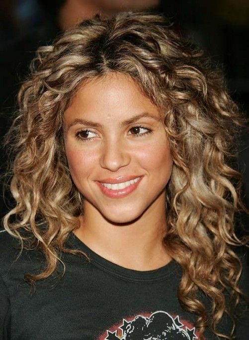 Thick Curly Hair Styles Best 25 Thick Curly Haircuts Ideas On Pinterest  Curly Medium .