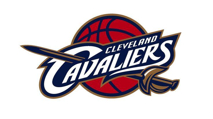 best ideas about Cavaliers logo on Pinterest Cavs logo