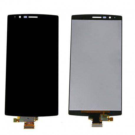 De ce sa nu comanzi Ansamblu LG G4 H815 cand l-ai gasit pe iNowGSM.ro la un pret bun?