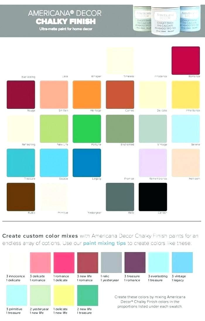 Ageless Satin Colour Chart 2019 In 2020 Paint Color Inspiration Spray Paint Colors Paint Color Chart