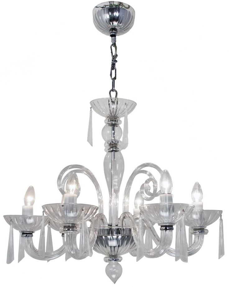 13 best r v astley chandeliers images on pinterest buy rv buy rv astley 6 branch clear chandelier online by r v astley from cfs uk at unbeatable price mozeypictures Choice Image