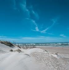 Blokhus <3 Danish beach when it is best!
