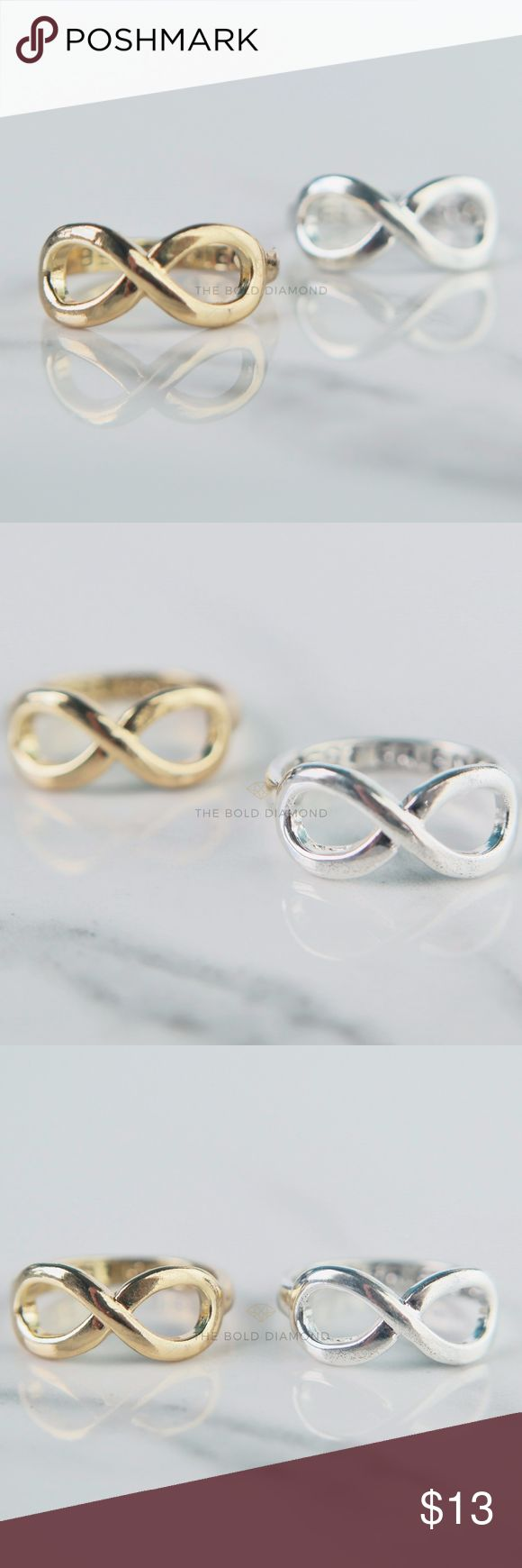 Best 25+ Best friend rings ideas on Pinterest