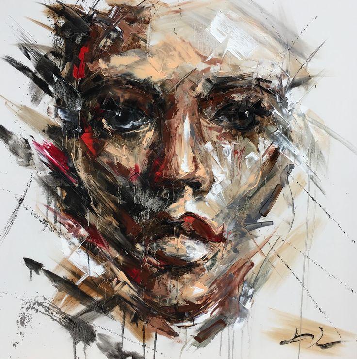 http://www.antonakos.eu/ artist vassilis antonakos