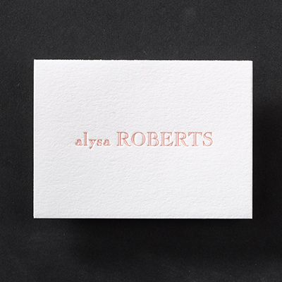 18 Best Notecards - Note Pads - Post It Notes Images On Pinterest