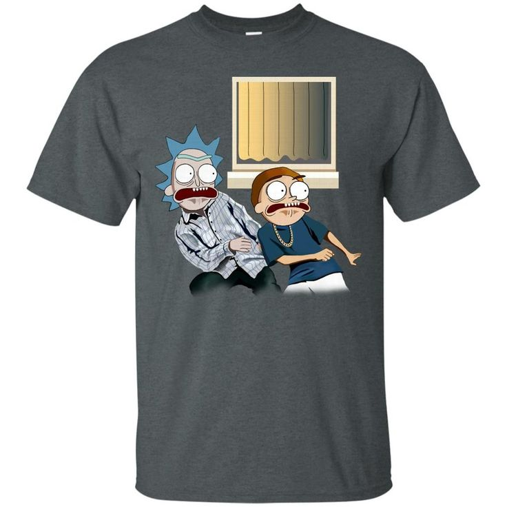 Rick And Morty T shirts Hoodies Sweatshirts Rick And Morty T shirts Hoodies Sweatshirts Perfect Quality for Amazing Prices! This item is NOT available in stores