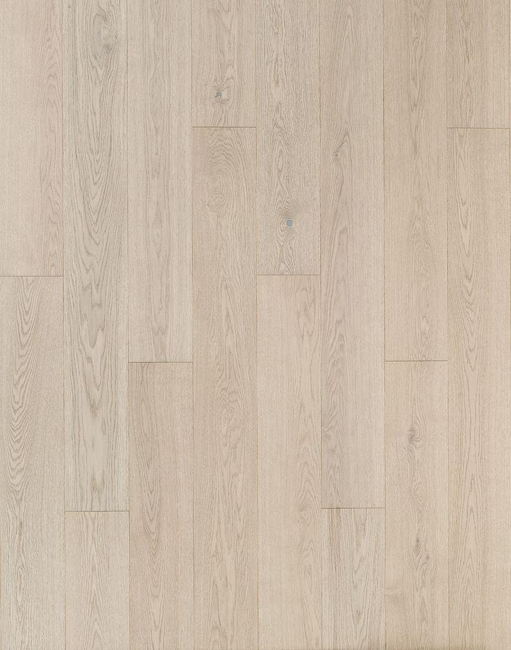 Grading picture of Oak parquet Handwashed GREY, brushed wax oiled. www.timberwiseparquet.com  Lajitelmakuva Tammiparketti Handwashed GREY, harjattu öljyvahattu. www.timberwiseparketti.fi