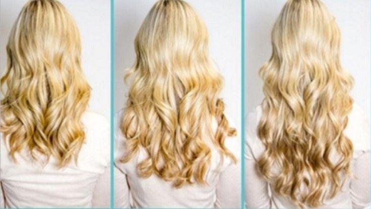 Krásne dlhé vlasy sú snom mnohých žien. Niektoré si ich nechajú narásť, iné na predĺženie používajú príčesky. Ak sa vám nechce dlhé mesiace čakať, kým vám vlasy samé od seba narastú, vyskúšajte horčicovú masku, ktorá naozaj funguje.