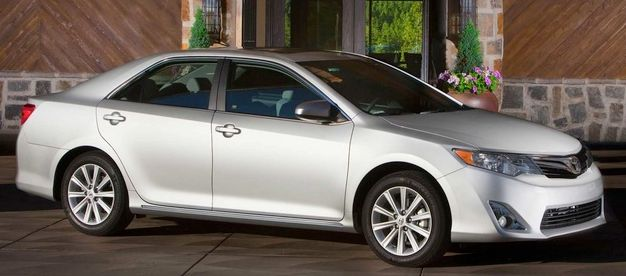 2014 Toyota Camry Owners Manual –Presented its well-circular mother nature and extended-standing history of dependability, the 2014 Toyota Camry is a reliable option in the extremely very competitive midsize sedan section. For 2014, the Toyota Camry is unaffected aside from the inclusion...