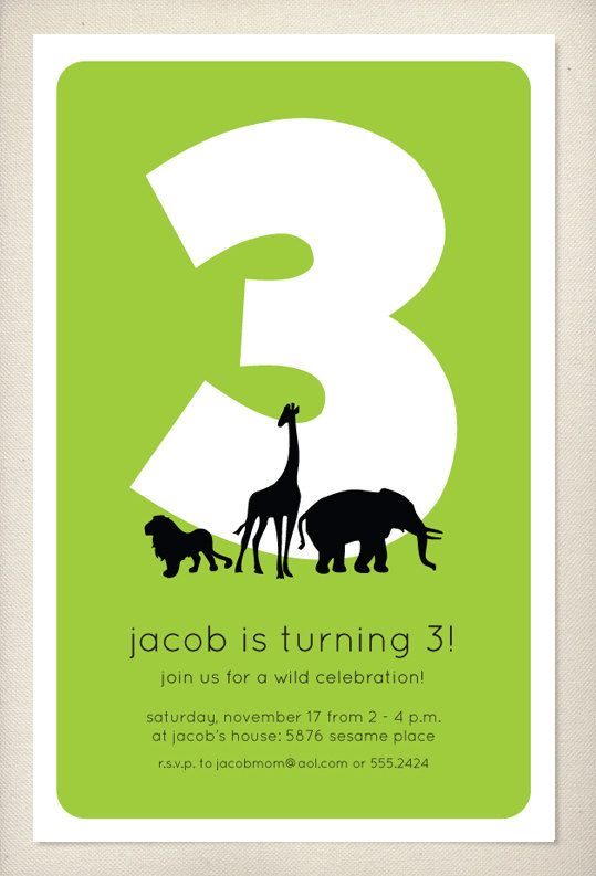 65 best bbq invites images on pinterest invitations birthdays and zoo birthday party invitation stopboris Choice Image