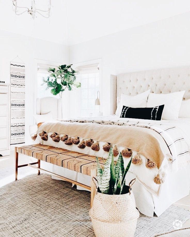 Pinterest Megestherr Bedroom Design Home Bedroom Bedroom Styles
