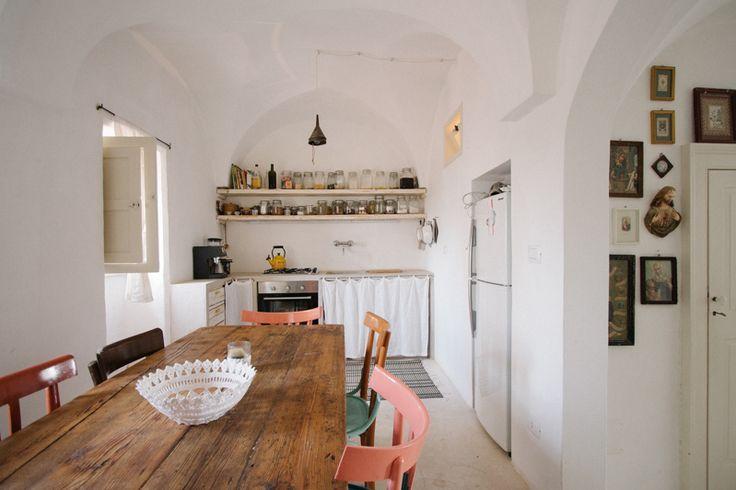lampade riciclo | Cucina | Pinterest | Cucina and Fantasia
