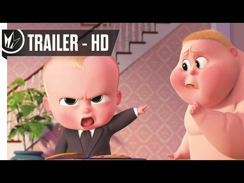 17 best ideas about boss baby on pinterest free full movies online 2017 movies and stream. Black Bedroom Furniture Sets. Home Design Ideas