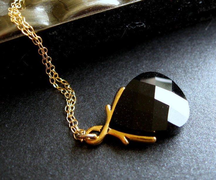 180 best Black Gold images on Pinterest Black gold Jewelry and