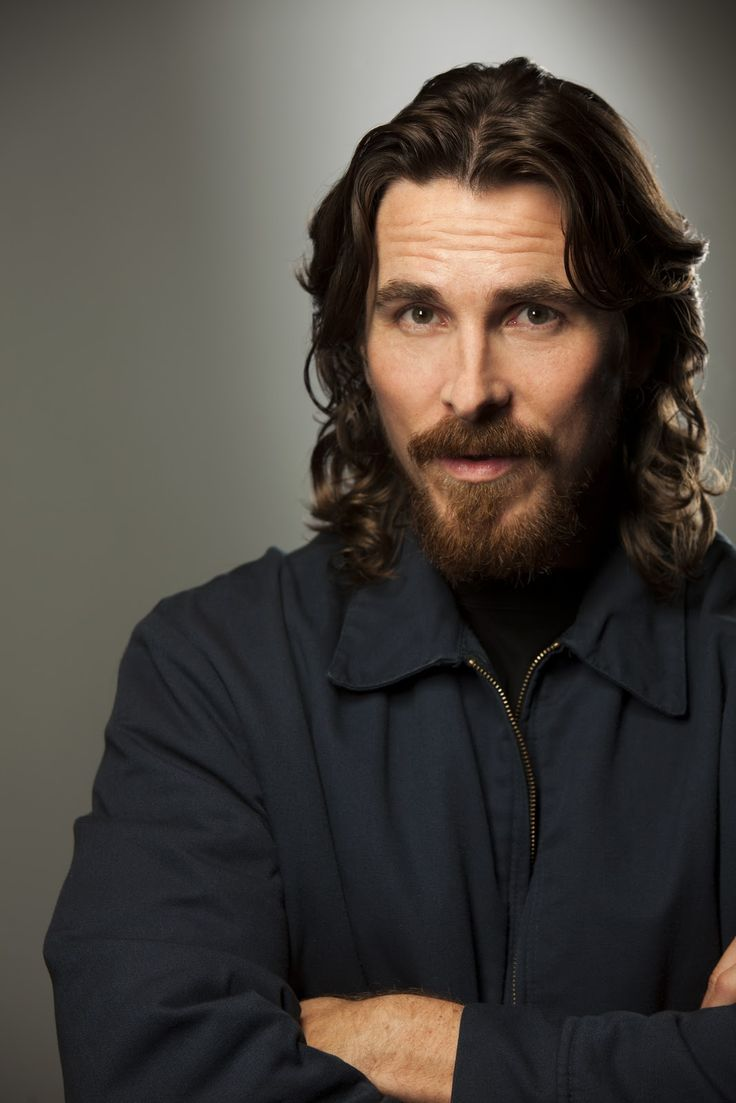 246 best christian bale images on pinterest christian bale christian bale nvjuhfo Image collections