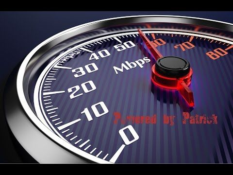1.-↓↓↓↓↓ TRUCOS↓ PARA- ACELERAR WINDOWS 7:↓↓↓↓↓ http://tutorialesmcs.blogspot.com/2013/09/como-acelerar-windows-7-500-mas-rapido.html 2.-↓↓↓↓↓ BAJAR↓ ENHANCE...