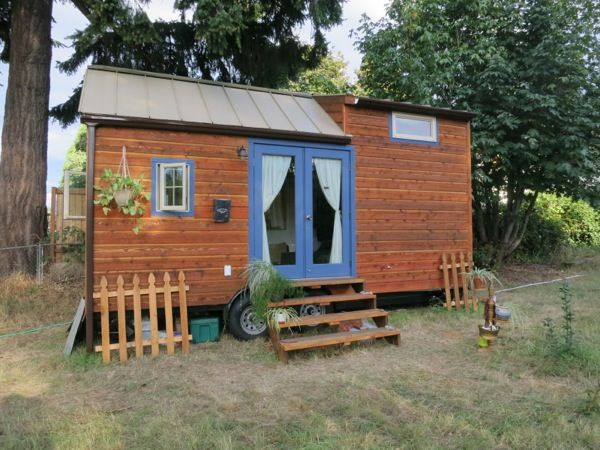 40 best images about backyard studio on pinterest tiny Sip built homes