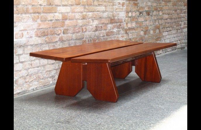 17 melhores imagens sobre cadeiras no pinterest mesas for Carlos motta designer