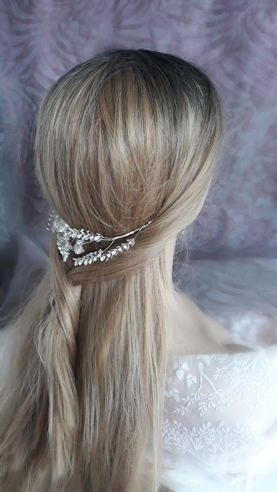 Silver Wedding Myrtle Crone Silver Myrtle Resreath Ancient
