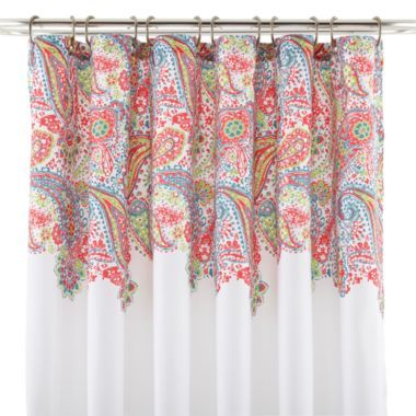 Curtains Ideas curtains jcpenney home collection : 10 Best images about JC Penney on Pinterest | Comforter sets ...