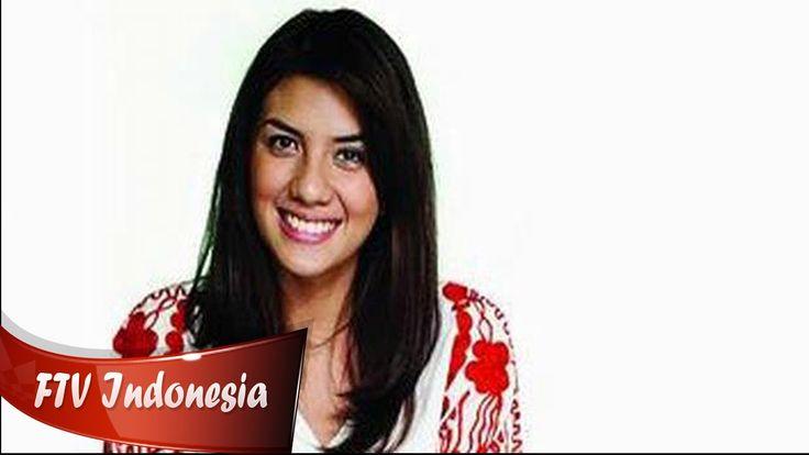 FTV SCTV TERBARU 2015 FULL ~  Office Girl Pencuri Hatiku ( NADILA ERNEST...