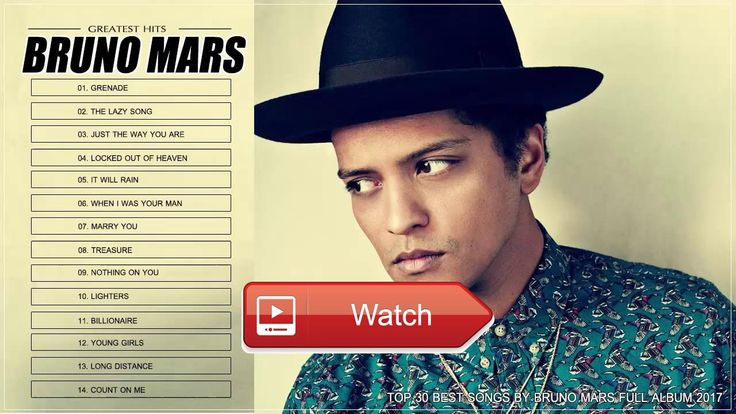 Bruno Mars Greatest Hits Bruno Mars Full Playlist Bruno Mars Best Songs HD  Bruno Mars Greatest Hits Bruno Mars Full Playlist Bruno Mars Best Songs HD Bruno Mars Greatest Hits Bruno Mars Full