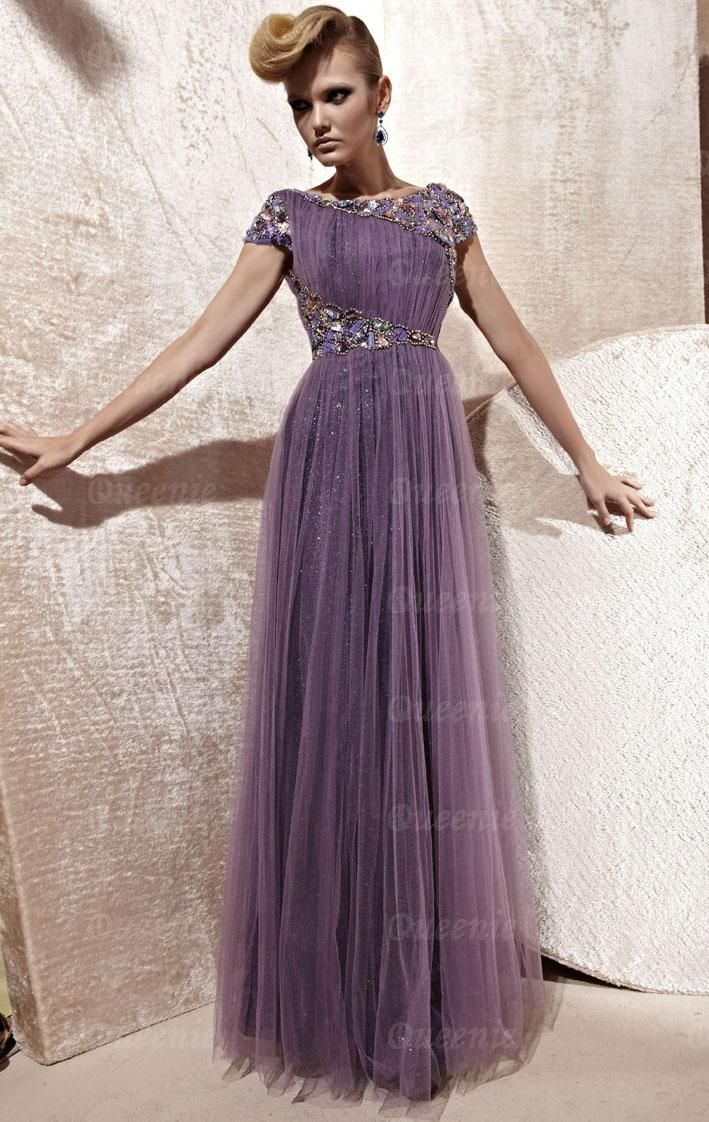 46 best bridesmaid dresses images on Pinterest | Bridesmaid gowns ...