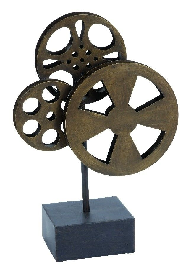 Movie Reel Wall Decor 115 best hollywood theme images on pinterest | film reels, movie