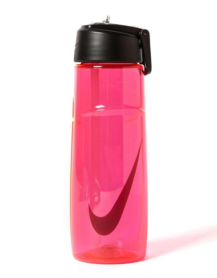 Nike T1 24Oz Flow Water Bottle - Shop online for Nike T1 24Oz Flow Water Bottle with JD Sports, the UK's leading sports fashion retailer.