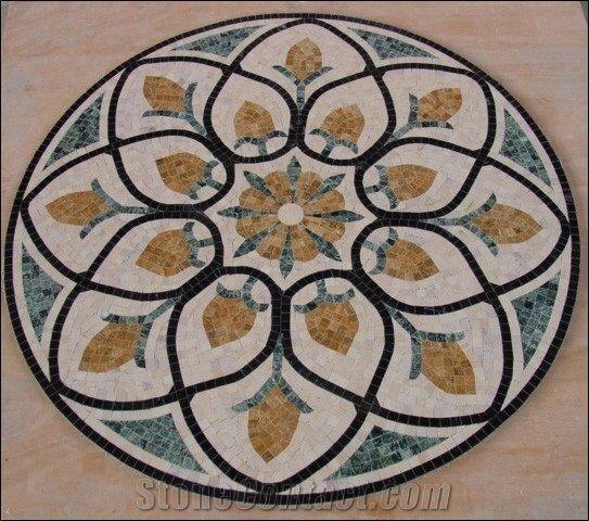 http://pic.stonecontact.com/picture/20149/86331/multicolor-marble-mosaic-medallion-for-bathroom-floor-flower-design-p290985-1b.jpg