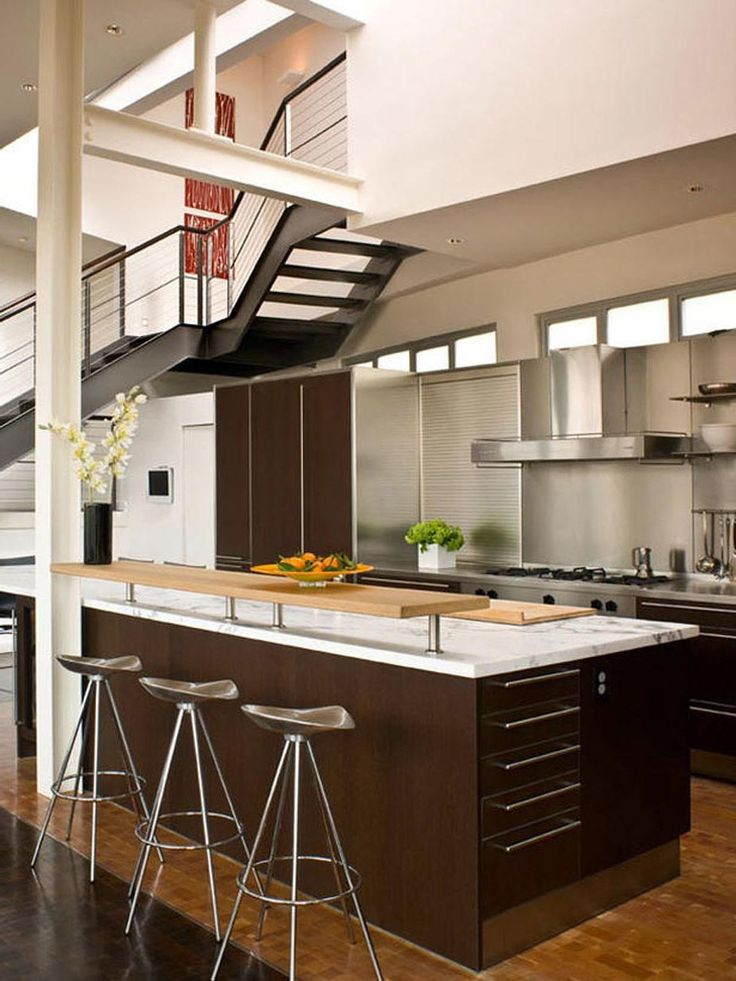 make the most use of your small kitchen tiny but functional and stylish kitchen designs on small kaboodle kitchen ideas id=65324
