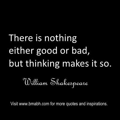 "philosophical ideas in william shakespeares hamlet Or not to be"" from william shakespeare's hamlet or not to be"": shakespeare against philosophy 6 on the philosophical ideas informing shakespeare."